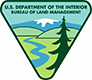 U.S. Department of the Interior - Bureau of Land Management