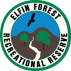 Elfin Forest Recreational Reserve