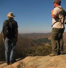 "View details for event ""Join Our Trail Patrol – Next Training on January 28"""